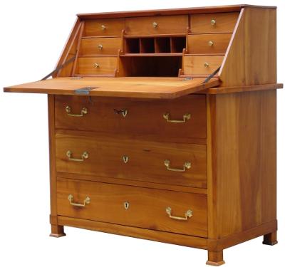 simon berger m bel restauration. Black Bedroom Furniture Sets. Home Design Ideas